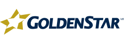 Logo Golden2